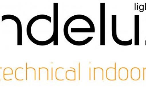 Indeluz: Il·luminació interior tècnica