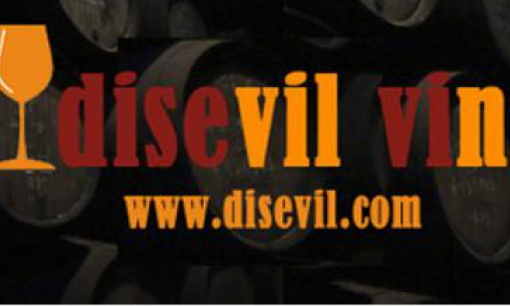 Disevil Vinos Tu tienda online