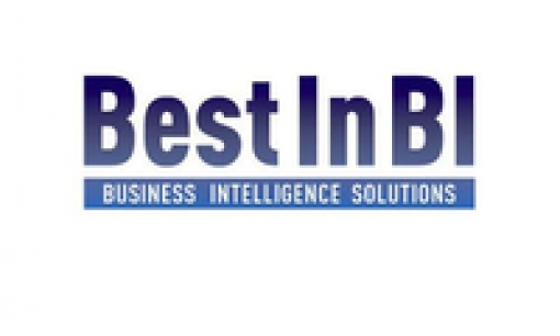 Best in BI Solutions, empresa que aposta pel talent jove